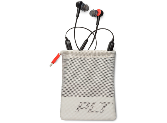 Plantronics GO BACK BEAT 410 GRAPHITE, WW