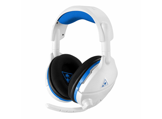 Turtle Beach Elite Pro 2 Headset + Superamp for Xbox Series X | S & Xbox One