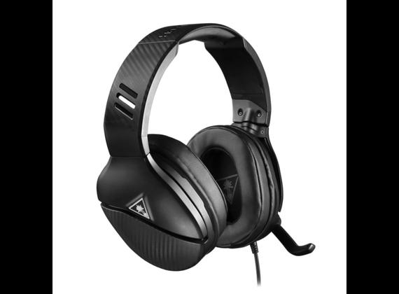 Turtle Beach headphones Atlas One PC