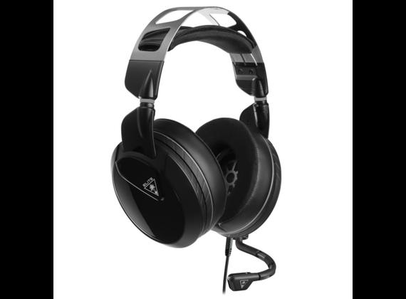 Turtle Beach headphones Atlas Elite PC
