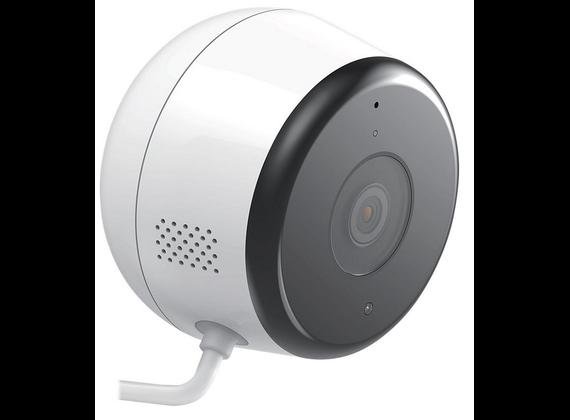 D-Link DCS-8600LH Outdoor Wi-Fi Kamera