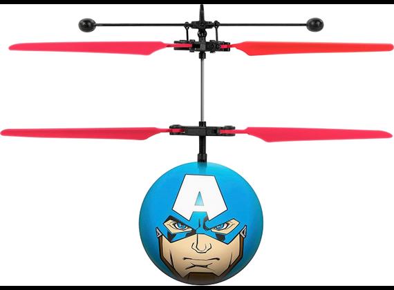 Ufo Ball - Captain America