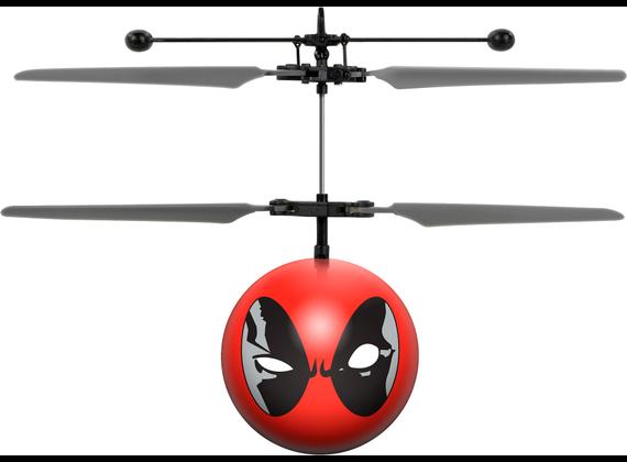 Ufo Ball - Deadpool