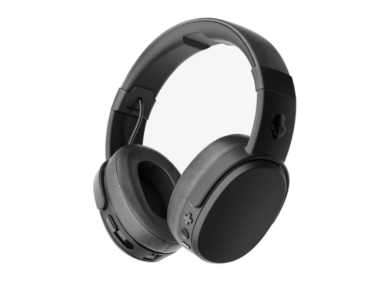 Skullcandy CRUSHER S6CRW-K591Over-ear headphones with Bluetooth