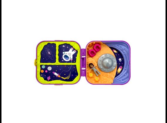 Mattel GDL84 - Polly Pocket