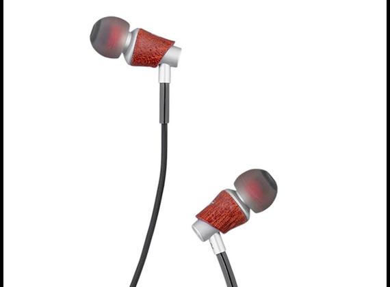 Monoprice MP20 in-ear headphones