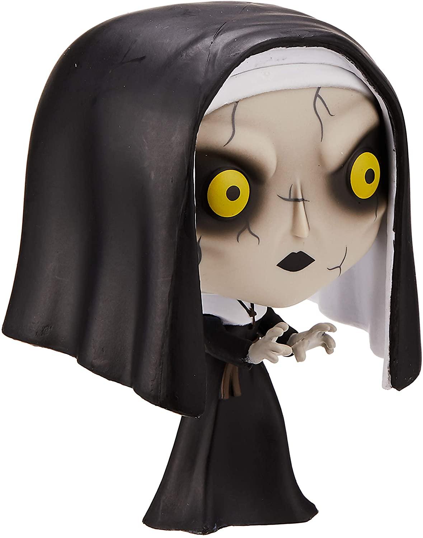Funko Pop! - The Nun