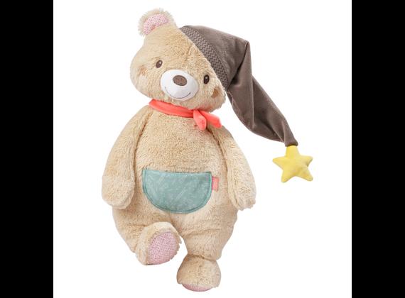 Fehn 060232 Bruno - cuddly toy Bear Bruno XL