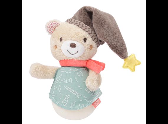 Fehn 060539 Bruno - Mini standing up Bear Bruno
