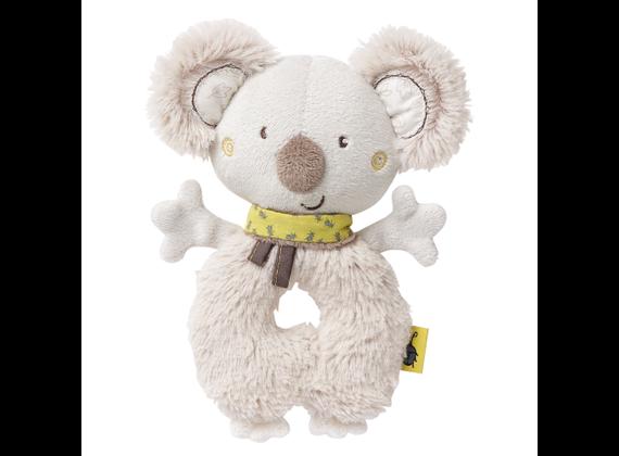 Fehn 064049 Australia - Ring Glefling Koala