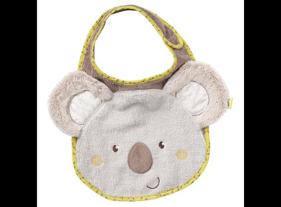 Fehn 064216 Australia - Bib Koala