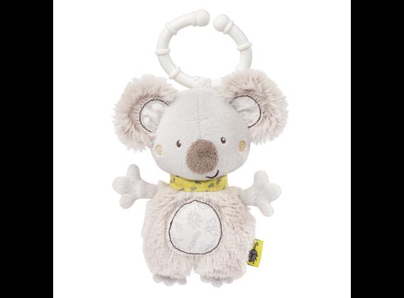 Fehn 064315 Australia - Mini-Koala with ring