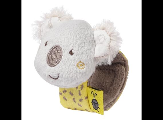 Fehn 064544 Australia - rattle bracelet Koala
