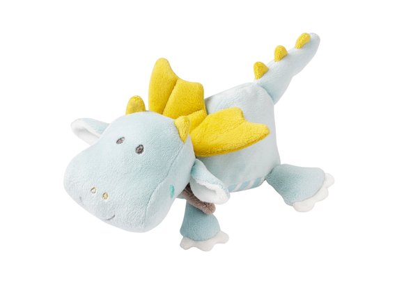 Fehn 065251 Little Castle - Heat Animal Dragon