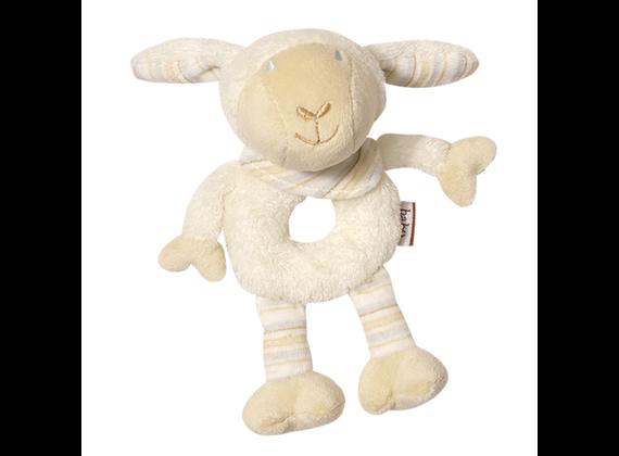 Fehn 154429 Babylove - Ring Glefling Sheep Paul