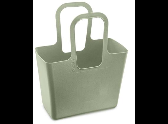 Koziol bag XL bag - div. Colors