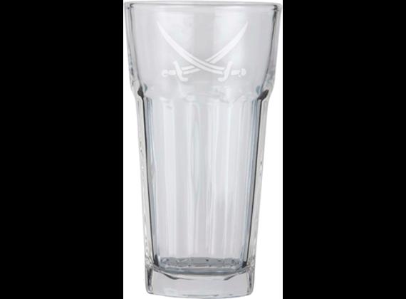 Rösle 13528 Caipirinha glasses set Zanzibar