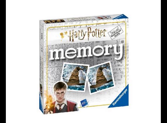 Ravensburger Harry Potter Mini Memory