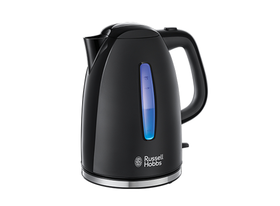 RUSSELL HOBBS-  kettle - 1,7 Liter