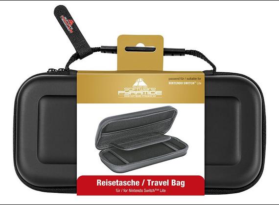 Software Pyramid 97041 Switch Lite: Travel Bag