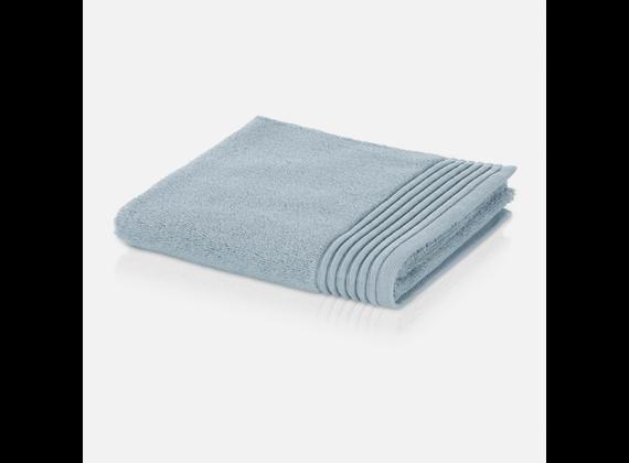 Möve Loft towel 80X150 cm