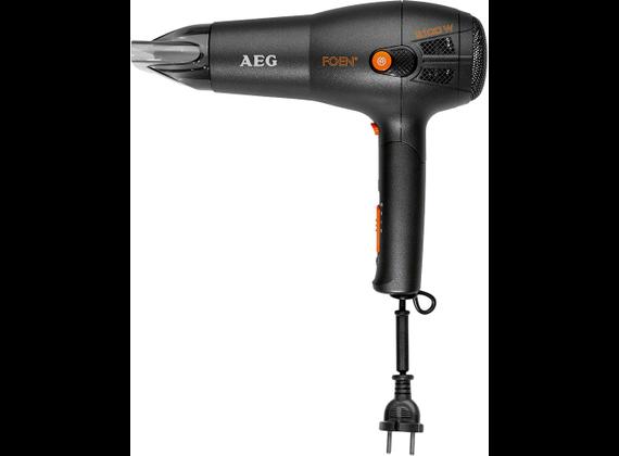 AEG HT5650 travel hair dryer