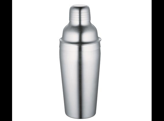 Cilio CocktailShaker 700 ml