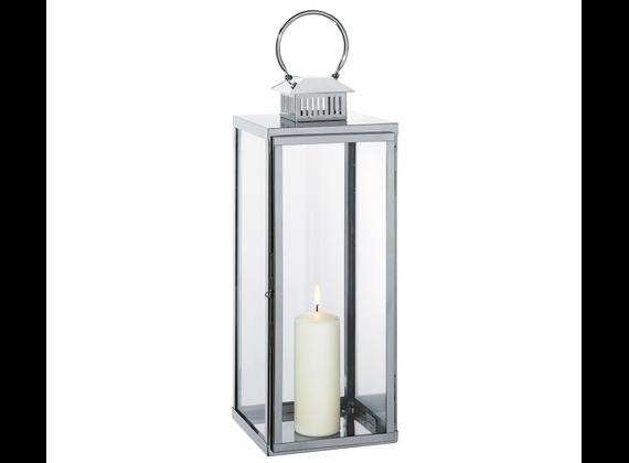 Cilio lantern TORRE 65 cm 293 647