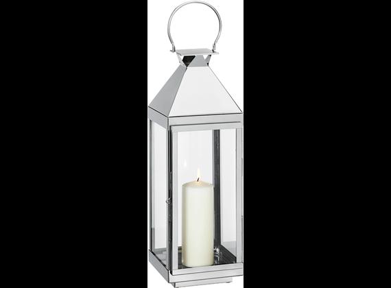 Cilio lantern VILLA 60 cm 293678