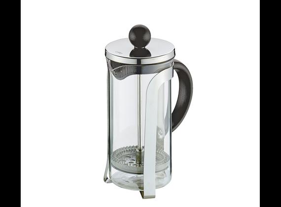 Cilio coffee pot Nadine