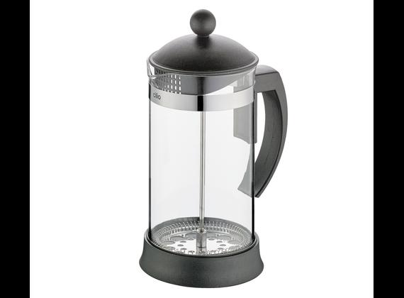 Cilio coffee pot Mariella