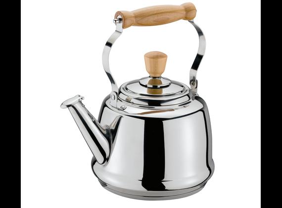 Cilio kettle - 2.5 liters