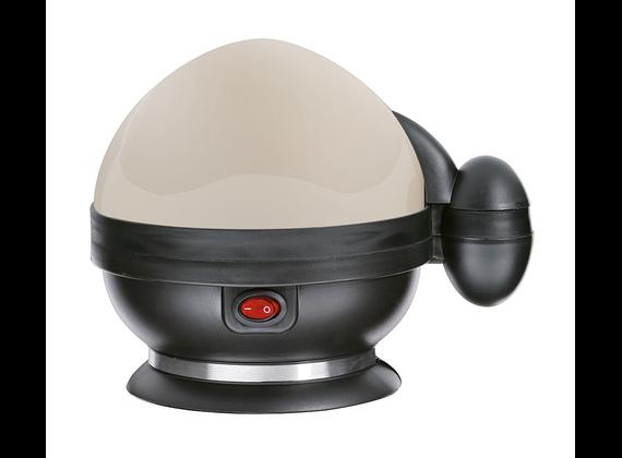 Cilio egg cooker retro cream