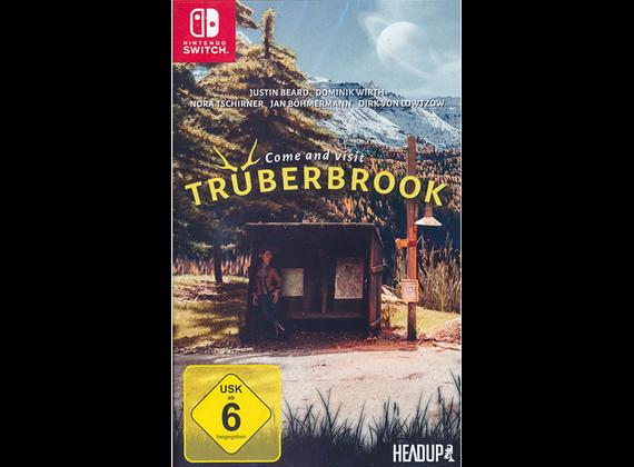 Nintendo Switch - Trüberbrook