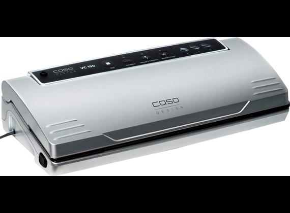 Caso vacuumer VC100