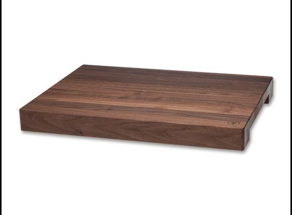 Böker cutting board Classic walnut