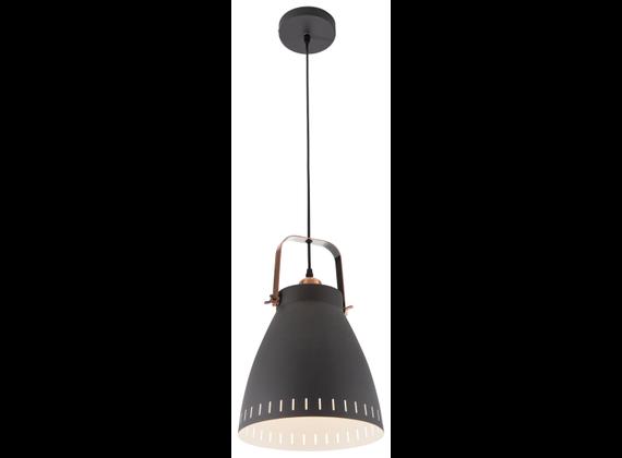 Nino pendant lamp (150 cm height adjustable)