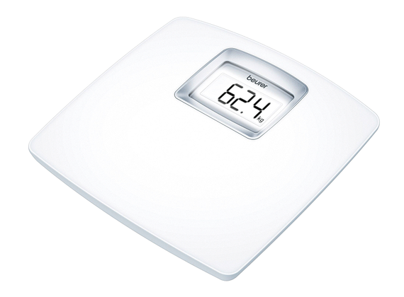 BEURER PS25 personal scale