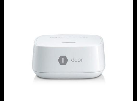 Gigaset element Security Door Sensor White S30851-H2511-R101