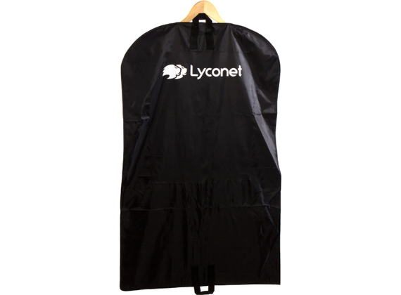 Lyconet Suit Bag