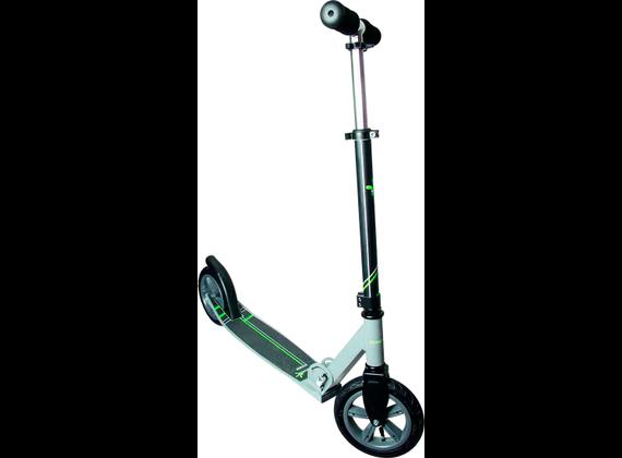 Aluminum Scooter Muuwmi AIR - anthracite