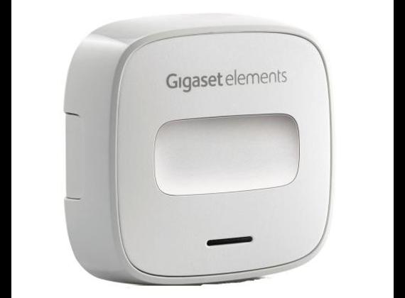 Gigaset Elements Button White S30851-H2521-R101