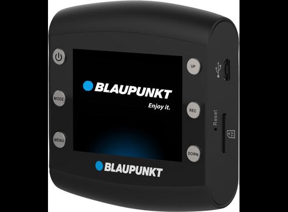 Blaupunkt Dashcam BP 2.1, black