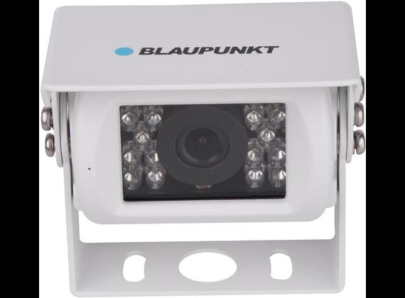 Blaupunkt RVC 2.0 rear view camera