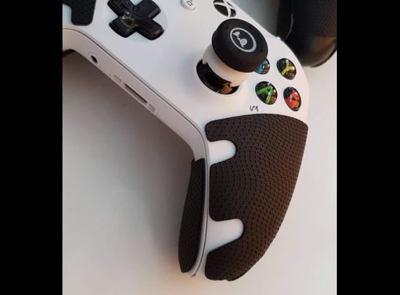 GAIMX GRABX Control Grip