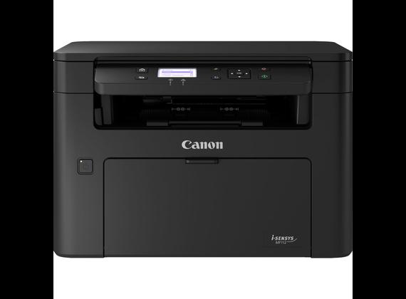 Canon - PRINTER / COP / SCAN I-SENSYS MF112