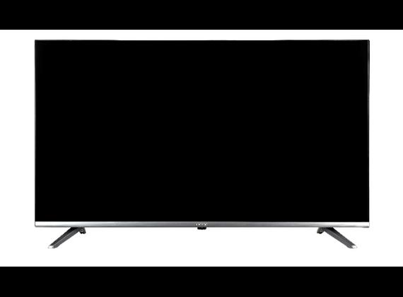 Coocaa 40S2012G 40 inches, HD Triple Tuner, Smart - TV