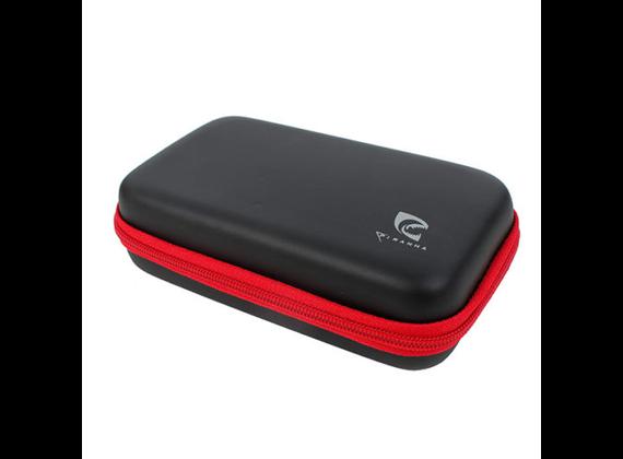 Piranha Switch Premium Storage - Hard Case for Nintendo Switch