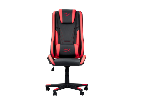 Hyperx - Commando Gaming Chair
