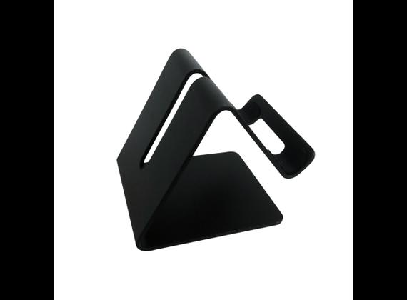 Piranha Iron Gadget Stand for Nintendo Switch